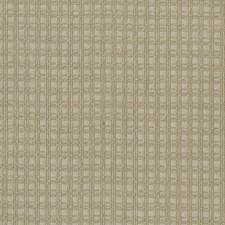 Gold/Metallic Check Wallcovering by Kravet Wallpaper