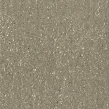 Taupe Texture Wallcovering by Kravet Wallpaper