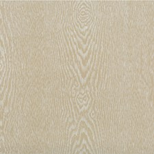 Birch Contemporary Wallcovering by Kravet Wallpaper