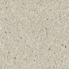 Ivory/Silver/Metallic Texture Wallcovering by Kravet Wallpaper