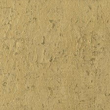 Gold/Metallic Metallic Wallcovering by Kravet Wallpaper