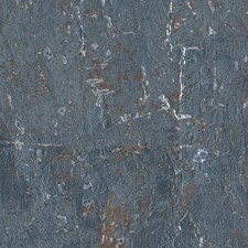 Slate/Silver/Brown Solids Wallcovering by Kravet Wallpaper