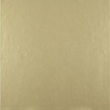 Beige Metallic Wallcovering by Kravet Wallpaper