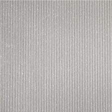 Quartz Stripes Wallcovering by Kravet Wallpaper