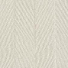 White/Metallic Texture Wallcovering by Kravet Wallpaper