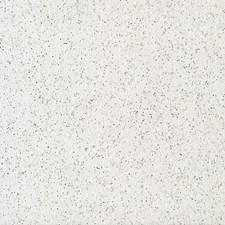 White/Silver/Beige Texture Wallcovering by Kravet Wallpaper