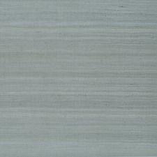 Light Blue/Blue Solids Wallcovering by Kravet Wallpaper