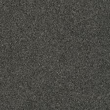 Charcoal/Grey/Silver Texture Wallcovering by Kravet Wallpaper