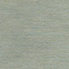 Light Blue/Silver/Metallic Metallic Wallcovering by Kravet Wallpaper