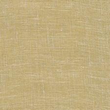 Gold/Ivory Metallic Wallcovering by Kravet Wallpaper