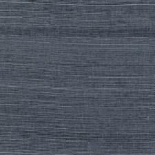 Blue/Slate Solids Wallcovering by Kravet Wallpaper