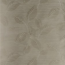 Burnished Botanical Wallcovering by Kravet Wallpaper