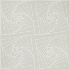 Limestone Modern Wallcovering by Kravet Wallpaper
