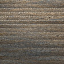 Slate/Gold/Black Texture Wallcovering by Kravet Wallpaper