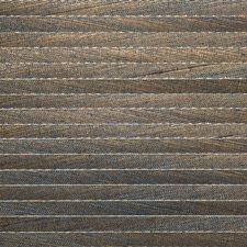 Slate/Gold/Black Texture Wallcovering by Kravet Wallpaper