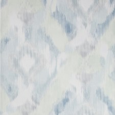 Denim Modern Wallcovering by Kravet Wallpaper