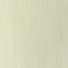 Ice Solid Wallcovering by Kravet Wallpaper