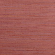 Coral/Red/Rust Solid Wallcovering by Kravet Wallpaper