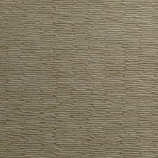 Olive Green/Green Texture Wallcovering by Kravet Wallpaper