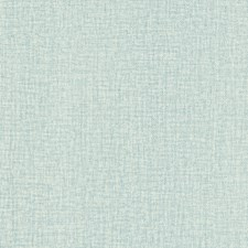 Turquoise/Spa Solid Wallcovering by Kravet Wallpaper
