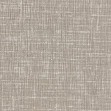 Taupe/Light Grey Texture Wallcovering by Kravet Wallpaper