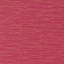 Fuschia/Pink Texture Wallcovering by Kravet Wallpaper
