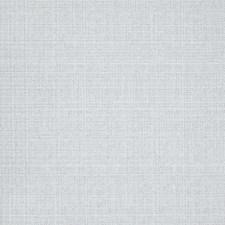 White/Light Grey Solid Wallcovering by Kravet Wallpaper