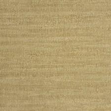 Gold Texture Wallcovering by Kravet Wallpaper