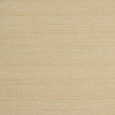 Gold/Wheat/Khaki Solid Wallcovering by Kravet Wallpaper