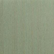 Sage/Green Solid Wallcovering by Kravet Wallpaper
