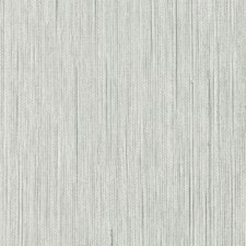 Light Grey/Grey Texture Wallcovering by Kravet Wallpaper