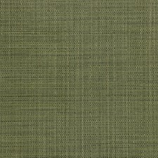 Green/Olive Green Solid Wallcovering by Kravet Wallpaper
