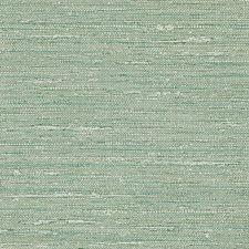 Light Green/Teal Solid Wallcovering by Kravet Wallpaper