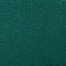 Emerald/Teal/Green Texture Wallcovering by Kravet Wallpaper
