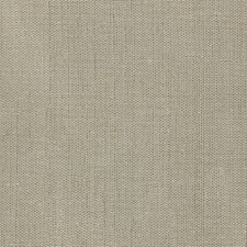 Taupe/Neutral Solid Wallcovering by Kravet Wallpaper