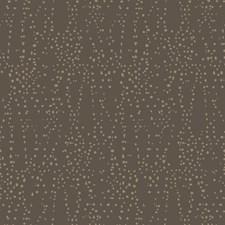 Espresso/Bronze Modern Wallcovering by Kravet Wallpaper
