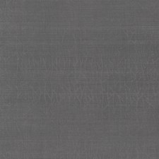 Charcoal Texture Wallcovering by Kravet Wallpaper