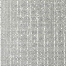 WAE7305 Cavallini Sterling Silver by Winfield Thybony
