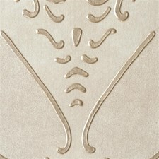 WAE7313 Ferentino Golden Mocha by Winfield Thybony
