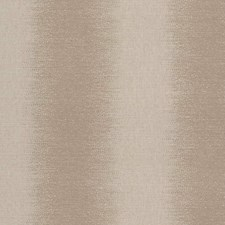 Beige Gold Wallcovering by Scalamandre Wallpaper