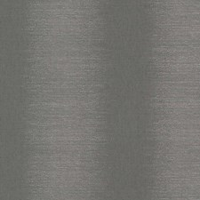 Dark Grey Wallcovering by Scalamandre Wallpaper