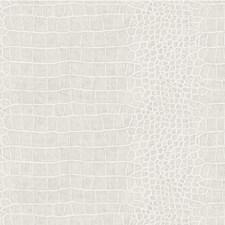 Kahki Animal Skins Wallcovering by Winfield Thybony