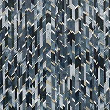 Ardoise Wallcovering by Scalamandre Wallpaper