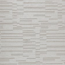 Nuage Wallcovering by Scalamandre Wallpaper