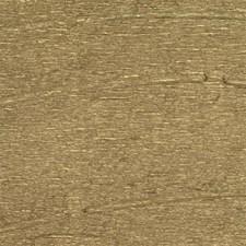 WHC2110 Hayden Gilded Stone by Winfield Thybony