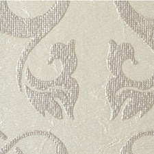 Organza Damask Wallcovering by Winfield Thybony