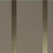 Gesso Geometric Wallcovering by Winfield Thybony