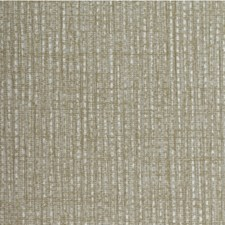 Dover Solid Wallcovering by Winfield Thybony