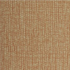 Copper Solid Wallcovering by Winfield Thybony