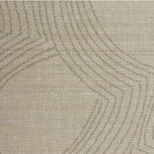 Linen Geometric Wallcovering by Winfield Thybony